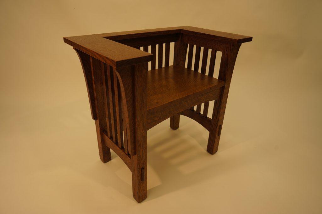 Furniture Gallery