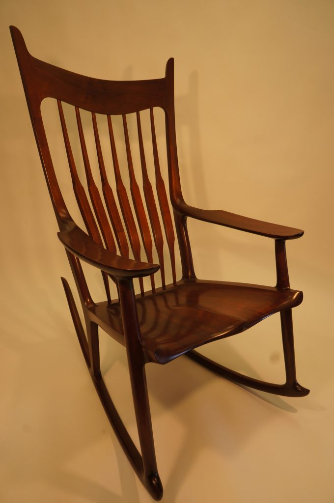 Furniture Gallery Jeremiah Martin Woodworker